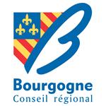 cr bourgone