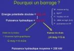 medium_barrage_schema.jpg