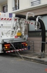 medium_camion_aspi.jpg