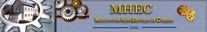 medium_mhec.jpg